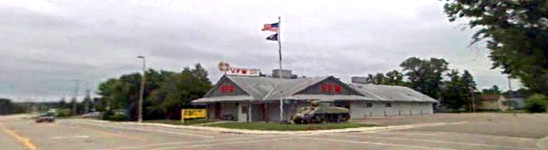Home_Feature-1 Vfw Membership Application Form on vietnam veterans of america membership, nra membership, golf membership, lions club membership,