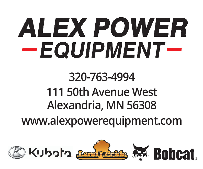 Alex_Power_Equipment_-_WA_-_2020