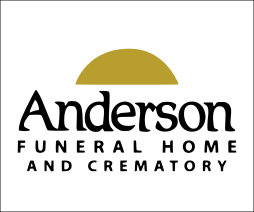 Anderson_Funeral_Home_-_WA_-_2016