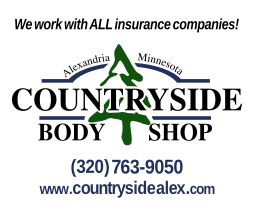Countryside_Body_Shop_-_WA_-_2017