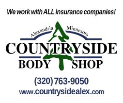 Countryside_Body_Shop_-_WA_-_2017