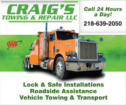 Craigs_Towing_n_Repair_-_2014