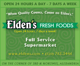 Eldens_Fresh_Foods_-_WA_-_2014