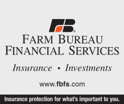 Farm_Bureau_Financial_Services_-_MN_Alexandria_WS_-_2019