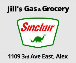 Jills_Gas_n_Grocery_-_WS_-_2018