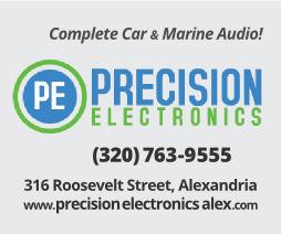 Precision_Electronics_-_WS_-_2018
