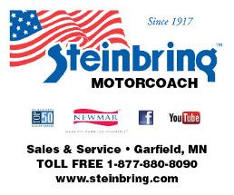 Steinbring_Motorcoach_-_WA_-_2014