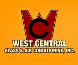 West_Central_Glass_-_WA_-_2016