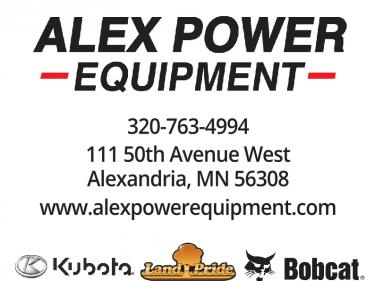Alex_Power_Equipment_-_WA_-_2020
