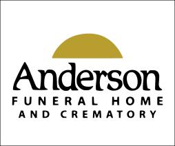 Anderson_Funeral_Home_-_WA_-_2016