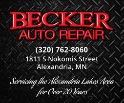 Becker_Auto_Repair_-_WA_-_2016