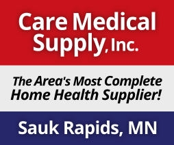 Care_Medical_Supply_-_MN_Alexandria_WS_-_2018