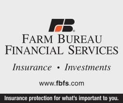 Farm_Bureau_Financial_Services_-_MN_Alexandria_WS_-_2019
